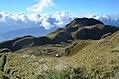 Mt. Pulag from Akiki Trail.jpg