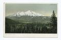Mt. Shasta, Mt. Shasta, Calif (NYPL b12647398-62093).tiff