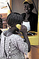 Mtn public telephone uganda.jpg