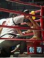Muay Thai corner.jpg