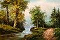 Muddy Pond Rutland VT May 1861 or 1862.JPG