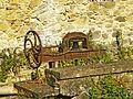 Mulino di Pispola 04.jpg