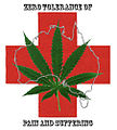 Mullaways-Australian Medical Cannabis Logo.jpg