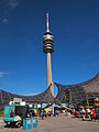 Munich - Olympiaturm.jpg