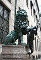 Munich Lion (2039136840).jpg