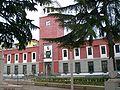 Municipio Battipaglia.JPG