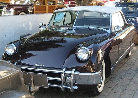 Repossessed Cars For Sale Quad Cities