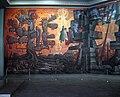 Mural - nopal.jpg