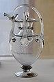 Murano Glass Museum 27022015 01.jpg