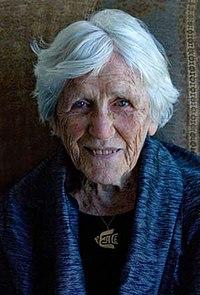 Muriel Duckworth.jpg