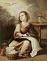 Murillo - Die Verkündigung, G 1687.jpg