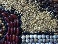 Muro de semillas 1.jpg