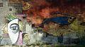 Muro en Villarrica3 - Flickr - rgamper.jpg