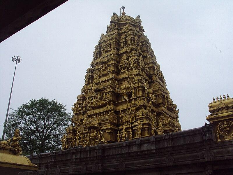 File:Murudeshwara Temple.JPG