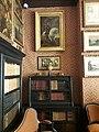 Musée Gustave-Moreau, cabinet de réception 01.jpg