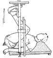 Musculation exercice squats couché 1.png