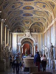 Museo Pio-Clementino.jpg