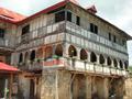 Museo de Loboc, Bohol.png