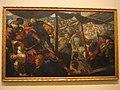 Museo del Prado, Madrid (2946129849).jpg