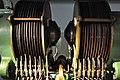 Museum Boerhaave – 1930 Wiess electromagnet (5149383560).jpg