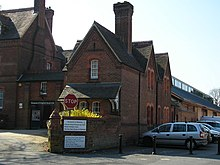 Museum of English Rural Life 1.jpg