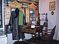 Museum of history of Buryatia-2.JPG