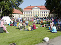Musik-Picknick vor Emkendorf.jpg