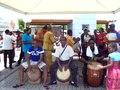 File:Musique Gwoka.webm