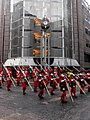 Musketeers and Pikemen EC2 - geograph.org.uk - 1037515.jpg