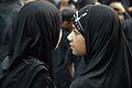 Muslim Girls - Kolkata 2014-10-30 0164.JPG