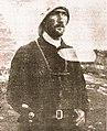 Mustafa Kemal, Trablusgarp.jpg