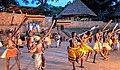 My uganda people.jpg