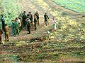 Myanmar Mandalay Militär 200302150020.jpg