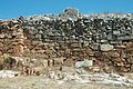 Mycenaean external wall, Archaeological site Ag. Andreas, Sifnos, 153561.jpg