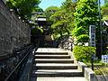 Myoon-ji (Kiryu).JPG