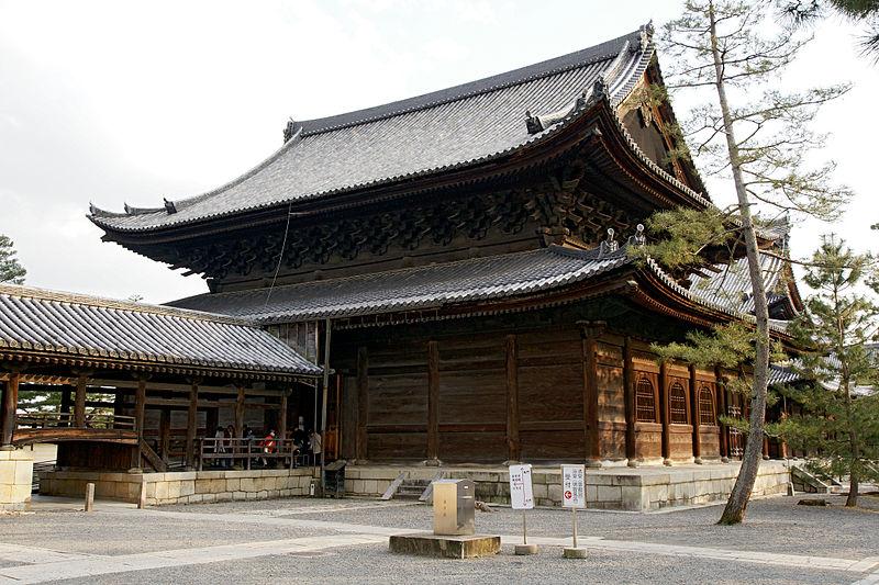 File:Myoshinji05s5s4140.jpg