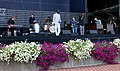 Myron & E with The Soul Investigators @ Pori Jazz 2010.jpg