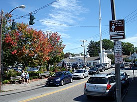 Mystic, Connecticut 11.jpg