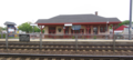 Mystic station panorama, May 2011.png