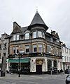 N° 2, Baker Street, Stirling (27987973584).jpg