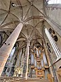 Nürnberg, Unserer Lieben Frau (Klais-Orgel).jpg