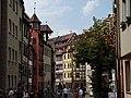 Nürnberg - Weißgerbergasse.jpg