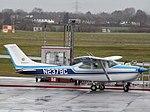 N2379C Cessna 182RG (34376910494).jpg