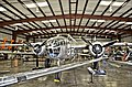 "N3675G 1944 North American B-25J Mitchell S-N 43-4030 ""Photo Fanny"" Planes of Fame Air Museum (8220328744).jpg"
