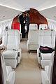N748FJ Dassault Falcon 7X (6877642022).jpg