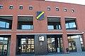 NAC Breda DSCF2238.JPG