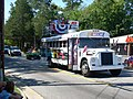 NASCAR Party Bus 2010 (4757295397).jpg