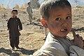 NATO forces visit Badakhshan in humanitarian effort (5173927459).jpg