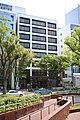 NBN Izumi Building 20150426.JPG
