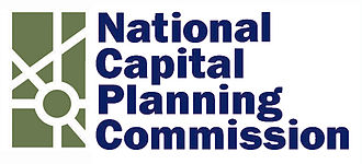National Capital Planning Commission - Image: NCPC newlogo